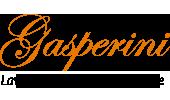 Gasperini Logo